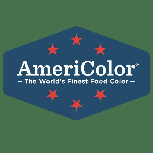 FAQ – AmeriColor Corp.