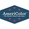 AmeriColor Corp.